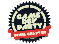 logo-game-dev-party-small.png