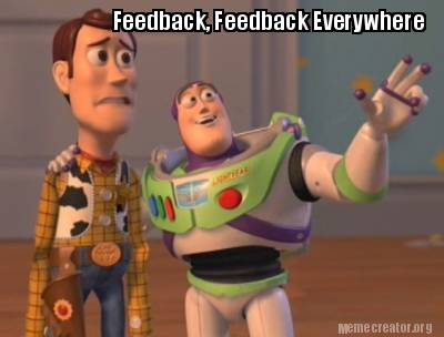 feedback-everywhere.jpg